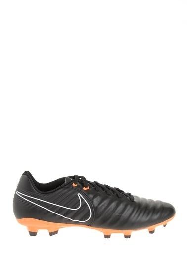 Legend 7 Academy Fg-Nike